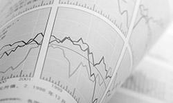 estudos_mercado